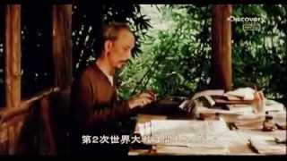 Bác Hồ - Người là niềm tin thiết tha nhất