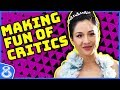Crazy Rich Asians Movie Review   Try To Stay Calm Hearing This