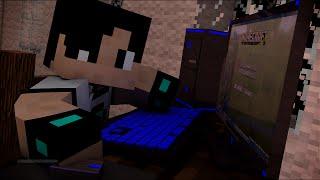 MAPA DE ESCADONA - Minecraft 1.8 - DáStart Games