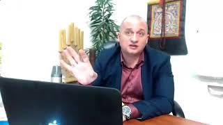 Как добиться успеха в жизни! Советы Андрея Дуйко, видео по Эзотерики и  саморазвитие.магия денег.