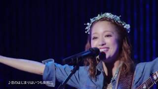 chay feat. Crystal Kay『あなたの知らない私たち』初回限定盤 特典DVD ダイジェスト