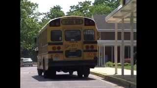 The ChildSafe School: No Idling Zone