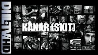 Hemp Gru - Kanar (Skit) (audio) [DIIL.TV]