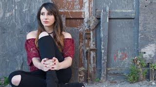 Broken Vow- Natalie Di Luccio