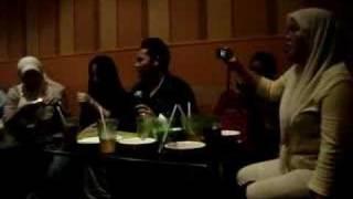 ebi - dealova karaoke