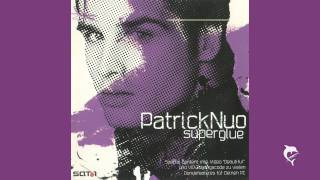 Watch Patrick Nuo Unperfect video