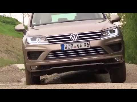 Lewisville, TX 2014 - 2015 VW Touareg | Bad Credit Auto Loans - Second Chance Financing in Irving TX