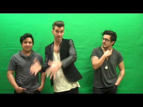 American Authors - Best Day of My Life (On holiday version) from YouTube · Duration:  3 minutes 20 seconds