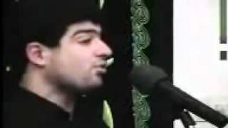 اذان شيعي اخر موديل   فارسي عربي