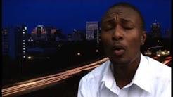 UPENDO ( Official Video) _ Robert Nyabwari.