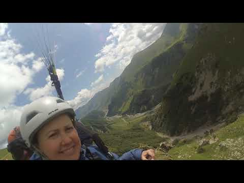 11082019-6-gudauri-paragliding-полет-гудаури-بالمظلات،-جورجيا-بالمظلات-gudauriparagliding-com