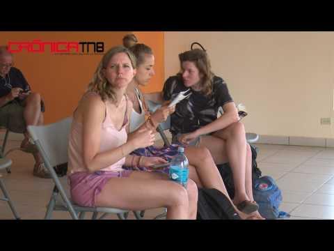 ISLA DE OMETEPE, AEROPUERTO EN MOYOGALPA, NICARAGUA