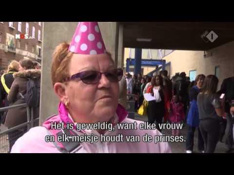 #NOS, #8uurjournaal, 2, #Mei, #2015, #Dutch, #News