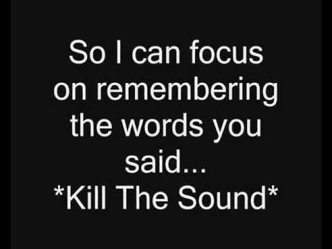 REASON – Better Dayz Lyrics   Genius Lyrics