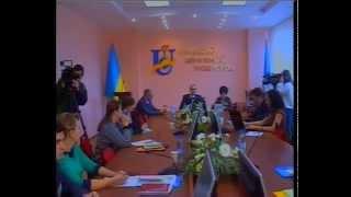 Конференция о дистанционном обучении в ВУЗах, Монолог, СумДУ, 2013