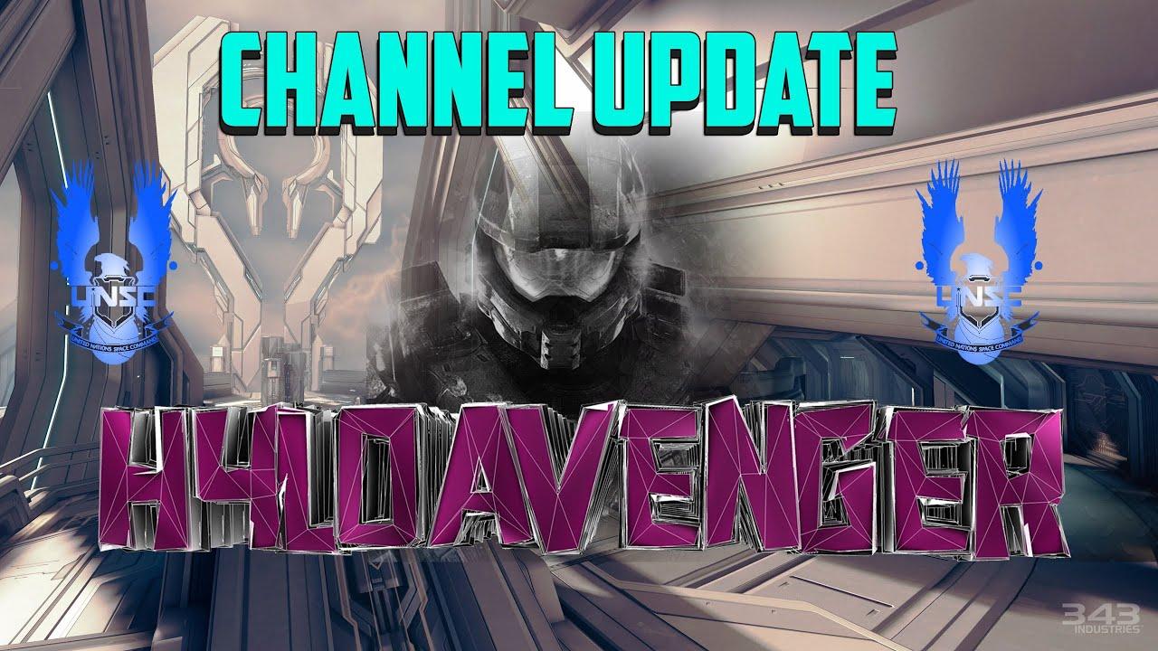 Channel Update - 2K Sub Special?   Partnerships?   Innactivity