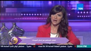 عسل أبيض - كلمات قوية من د/ طلال فؤاد لكل شخص سيقدم على شرب المخدرات والمسكرات فى ليلة العيد