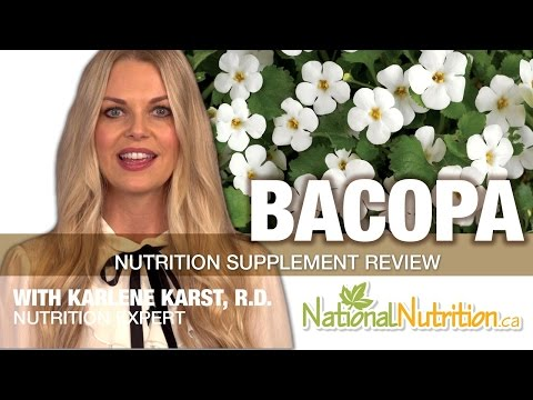 professional-supplement-review---bacopa