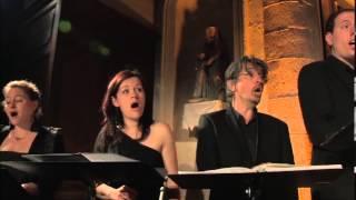 Splendeurs polychorales au XVIIe siècle / Arsys Bourgogne et Le Concert Lorrain