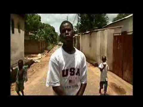 HIV Rap