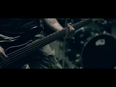 Oceano - District Of Misery [Official Video]