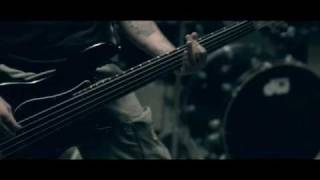 Baixar - Oceano District Of Misery Official Video Grátis