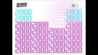 VJ VT Video Mix 1