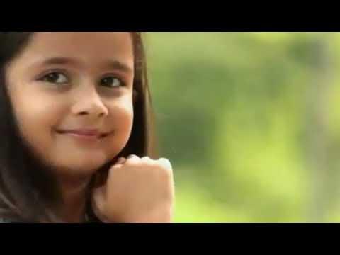 Teri baahon ka andhera song ringtone || Awesome ringtone || Sad ringtones
