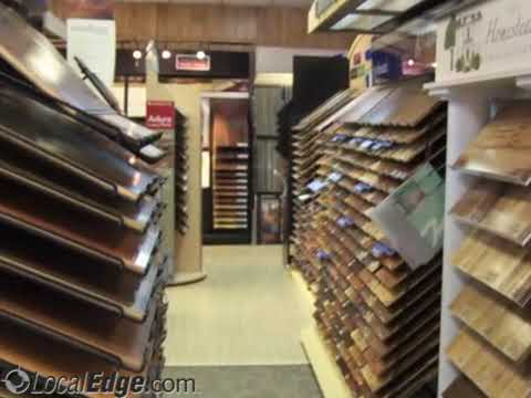 Floor Mart West Inc Lexington Sc