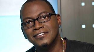 Randy Jackson Picks Watches for Fellow AMERICAN IDOL Judges - GUEST LIST