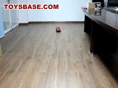 Wholesale Rc Cars Buy China Wholesale Radio Remote Control Car from Chinese Factory Supplier