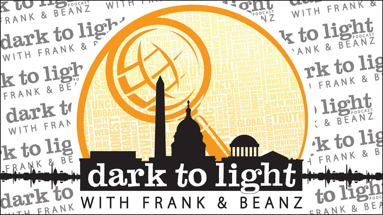 Dark to Light: An Interview with Lee Smith