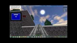 ZSO My ROBLOX Life Part 2