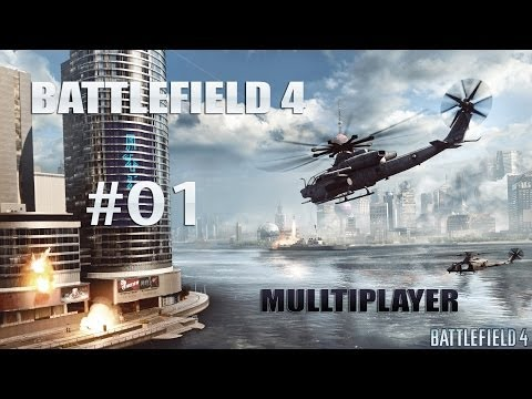 battlefield 4 ultra 1080p 60 fps ps4
