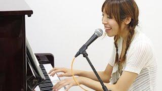 2015年9月6日、5組の出演者(高崎将充・麻・門西恋・E-Blue・ちょめぱん...