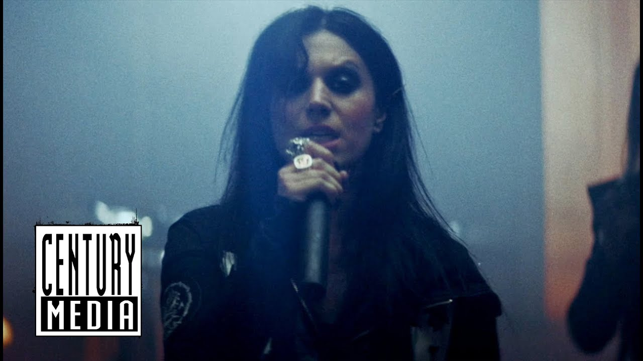 Lacuna Coil Official | lacuna coil band | tourdates | gigs
