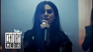 Смотреть клип Lacuna Coil - Layers Of Time