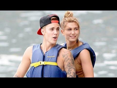 Justin Bieber ~ Hailey Baldwin ~ Selena Gomez Relationship Reading