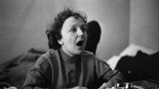 Monsieur Saint Pierre (Version Rare) - Edith Piaf