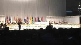 WaN国際ペットワールド専門学校 公式サイト:http://www.wan-c.jp/ TEL:0...