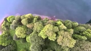 Гёйгёль. Музыка горного озера. Фрагмент фильма