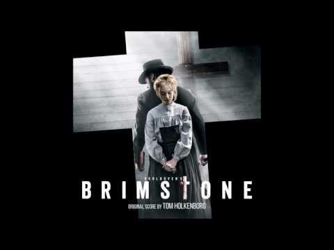 "Tom Holkenborg - ""Exodus"" (Brimstone OST)"