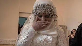 Как сейчас живет чеченка, которую в 17 лет выдали замуж за пожилого начальника РОВД