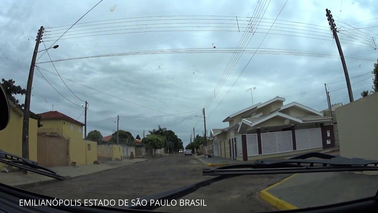 Emilianópolis São Paulo fonte: i.ytimg.com