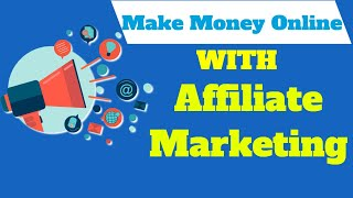 Super affiliate system review: the best make money online course on market