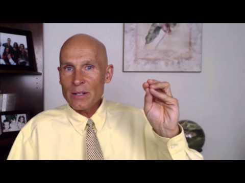 Free Meditation Training Part II