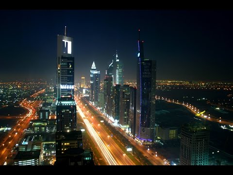Introduction To Dubai Property Market