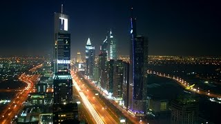 Introduction To Dubai Property Market(, 2015-01-31T17:46:26.000Z)