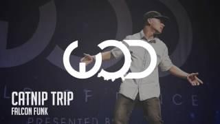 Falcon Funk - Catnip Trip [Glitch Hop]