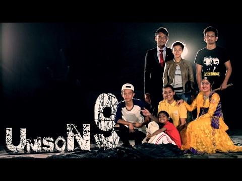 Delhi Public School The Making Of Unison 9